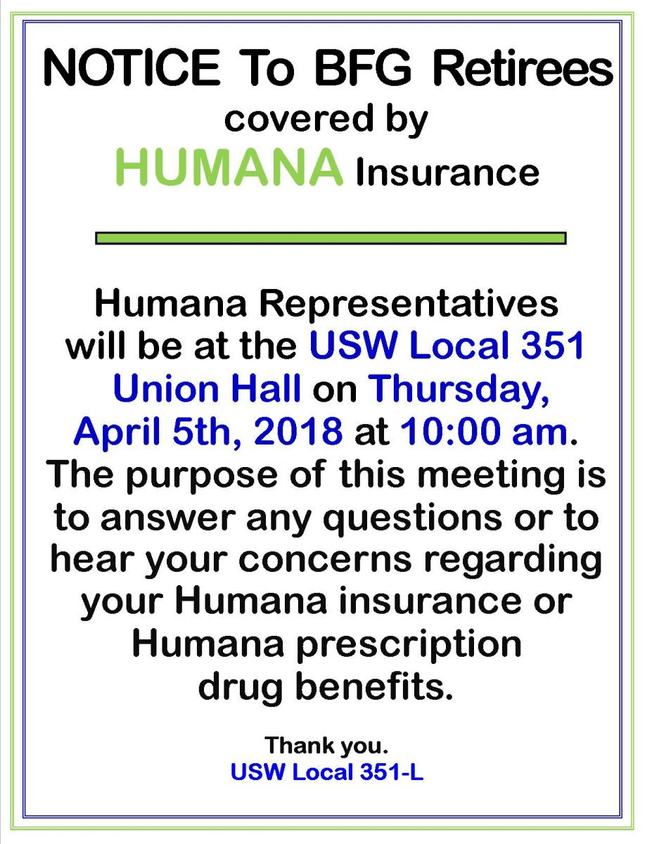 Humana Meeting Notice (1).jpg