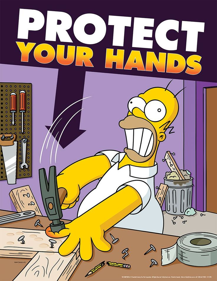 Protect Your Hands.jpg