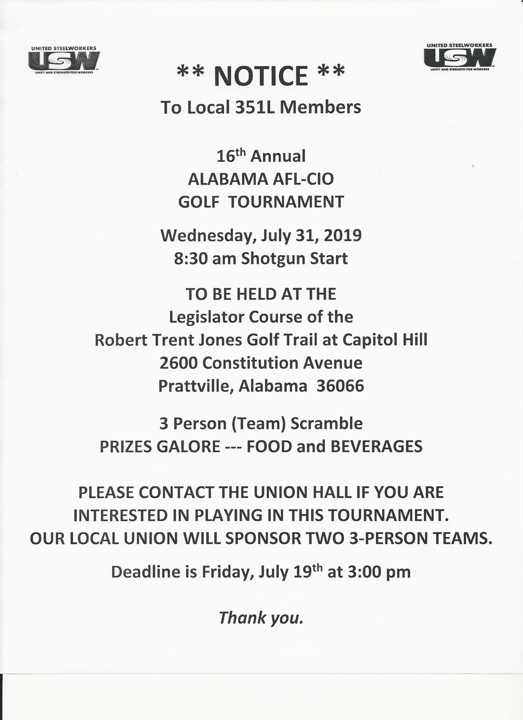 AFL-CIO Golf 2019.jpg