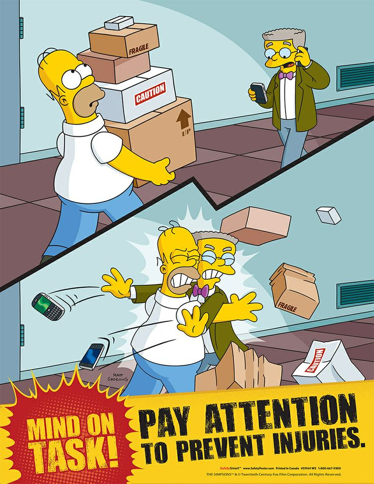 Mind on Task safety poster.jpg